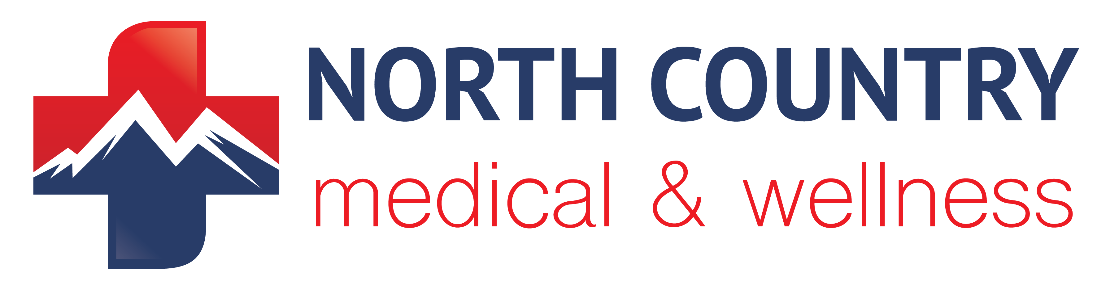 North Country Medical & Wellness